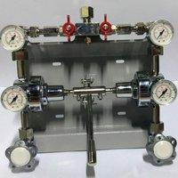 Analisador de gases 330