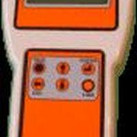 Detectores de Gás Natural Industrial