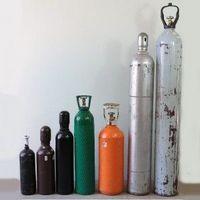 Distribuidora gases medicinais