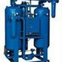Manutenção em geradores de gases especiais