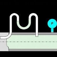 Medidor de vazão de gás natural