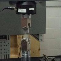 Qualificação procedimento de soldagem