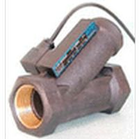 Sensor de fluxo para líquidos e gases