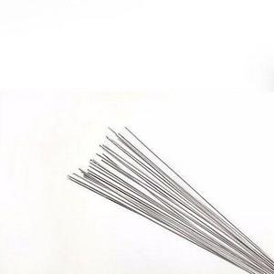 solda alumínio zincaflux