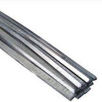 Soldas estruturadas (barra)